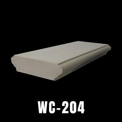 WC204.jpg