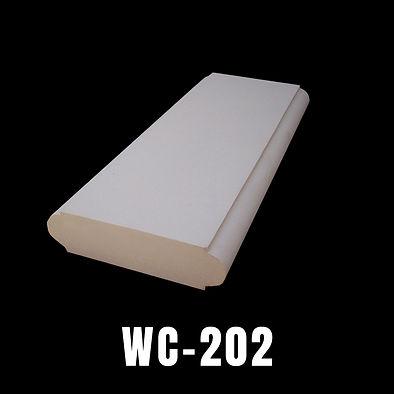 WC202.jpg