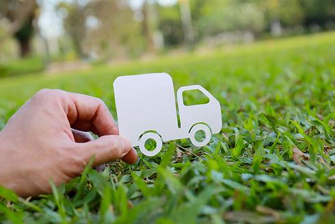environnement-camion-shutterstock_551546