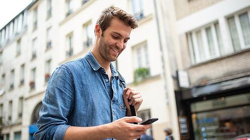 consommateur-masculin-rue2.jpg