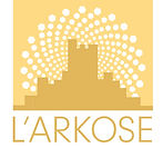 logo larkose 2018 sans bandeau.jpg