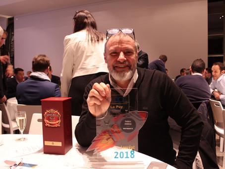 Pil.Ici : Vainqueur du DCF Start-up organisé par les DCF le Puy