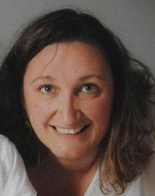 Cécile Bullo