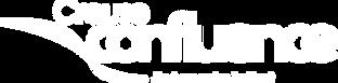 Logo Creuse Confluence Blanc.png