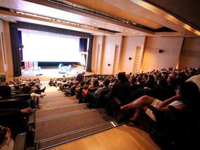 Animation : La soirée de l'éco, 600 chefs d'entreprises pour l'évènement business de l&#