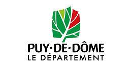 logo-vector-conseil-departemental-du-puy