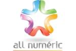 logo all numeric.png