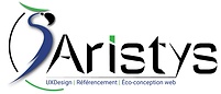 aristys logo new.png