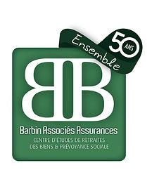 Logo Barbin 50 ans.jpg