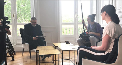 Frederic-coureau-interview-1024x552.jpg
