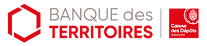 logo-banque-des-terr-bdt.png