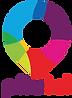 logo-PILE-ICI-2020-DER.png