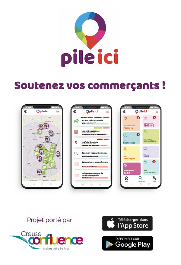 Pile-ici-creuse-confluence.png
