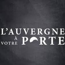 Auvergne a votre porte.jpg