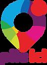 logo-PILE-ICI-2020.png