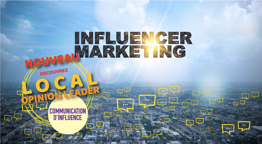 Marketing-influence-local-shutterstock-W