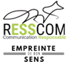 Resscom.png