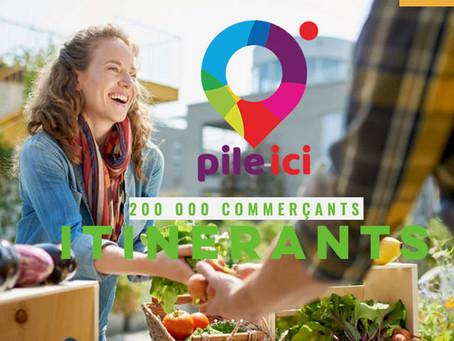Vous pouvez participer à la première levée de fonds de la Start-up auvergnate Pile-ICI