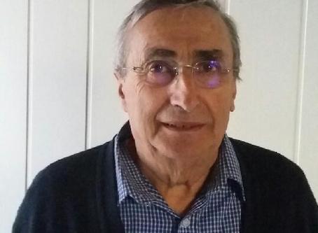 Remy Vallat, Chambre syndicale des commerçants des marchés de France : « les marchés sont toujours d