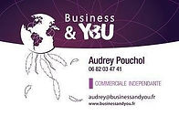 Business&you