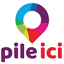 logo-picto-commercant-2048.png