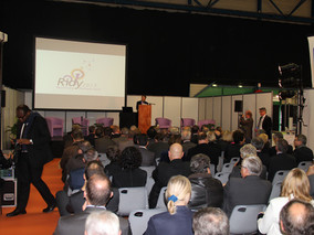 "Tables Rondes : Le""Made In France"" au coeur des tables rondes des rencontres industrielles"