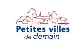 Logo_PVD_site.jpg