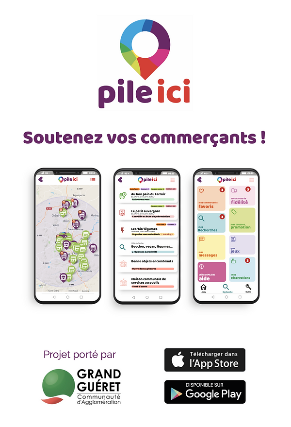 Pile-ici-Grand-Gueret.png