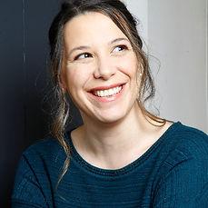 Audrey Puchol