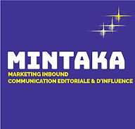 logo-MINTAKA-carre-2019.jpg