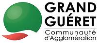 LOGO-GG.png