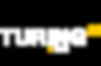 Logo-T22-gris-et-jaune.png