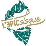 epiclologue.jpg