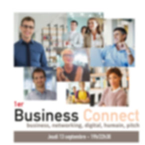logo-business-connect-der.jpg