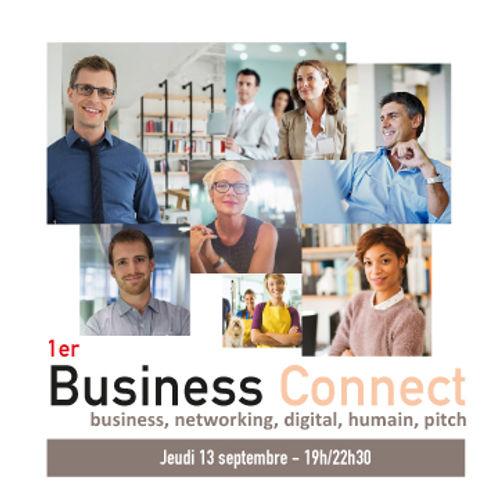 logo-business-connect-der.jpg