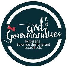 art&gourmandise.jpg