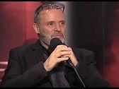 Frédéric Coureau