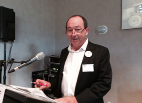 Coop de France Rhône-Alpes/Auvergne : Du local au mondial, comment déployer le potentiel économique