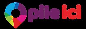 logo-PILE-ICI-DER-HORIZONTAL.png