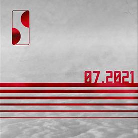 07jul2021.png