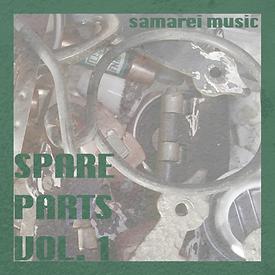 spareparts1.png