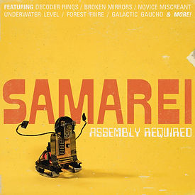 samarei-assembly-required-02.jpg