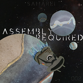 assembly2covername.png