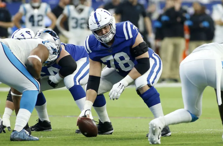 https://horseshoeheroes.com/2020/05/30/colts-ryan-kelly-due-big-contract-extension/