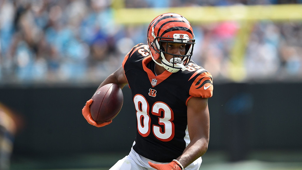 https://www.skysports.com/nfl/news/12118/11769408/tyler-boyd-agrees-four-year-43m-extension-with-cincinnati-bengals