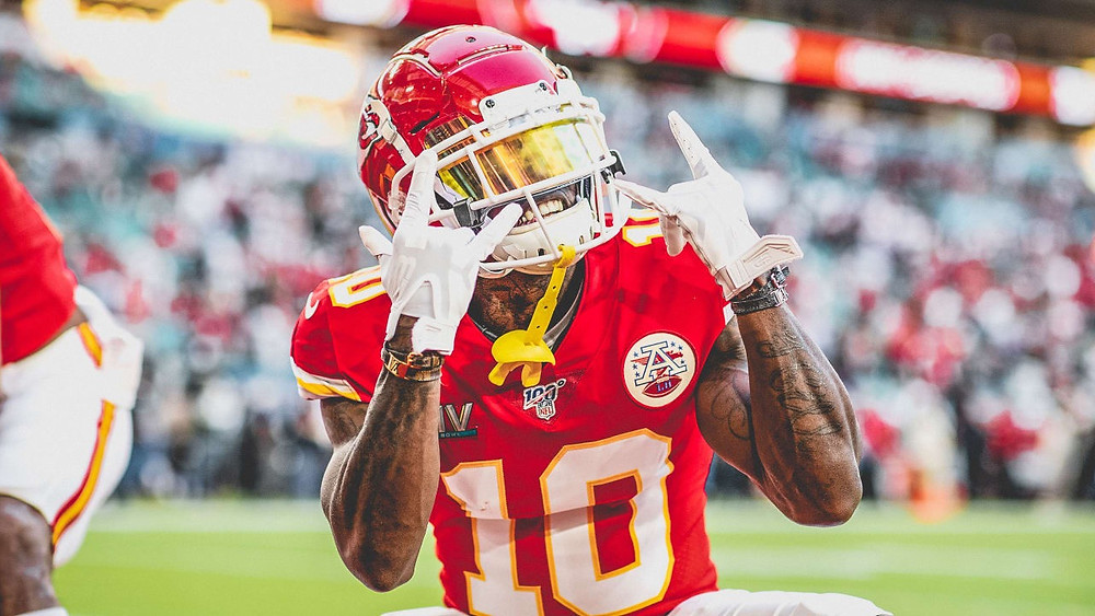 https://www.profootballnetwork.com/tyreek-hill-consistency-fantasy-adp/