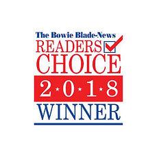 bowie_blade_rcwinner_2018 blue red.jpg