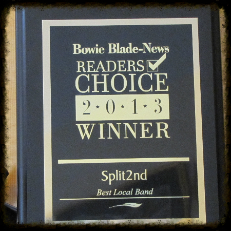 2013 Reader's Choice Plaque_edited_edited_edited.JPG