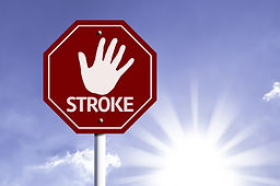 bigstock-Stop-Stroke-red-sign-with-sun--