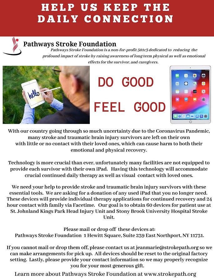 Do Good, feel good 2.jpg